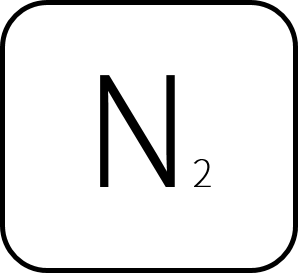 制氮设备图标