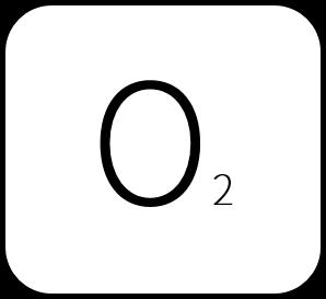 制氧设备图标