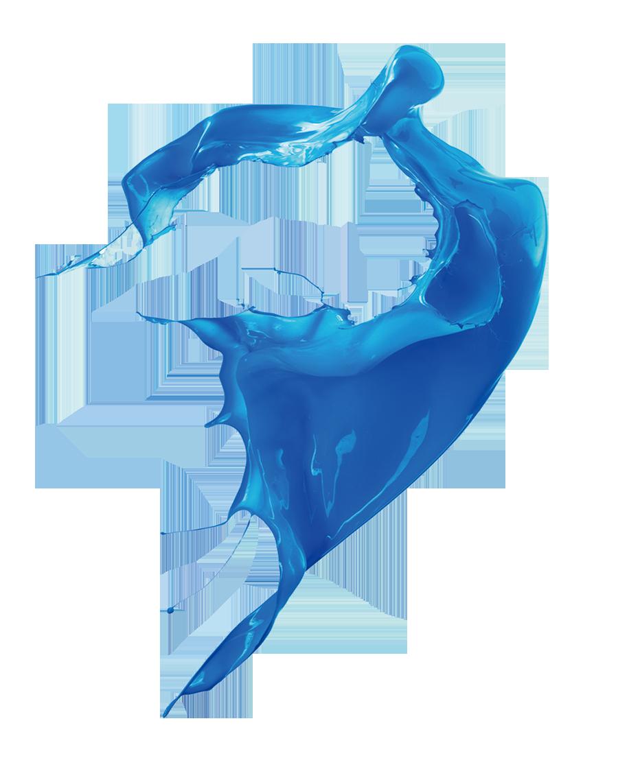 防水国际油漆