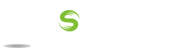必信LOGO2