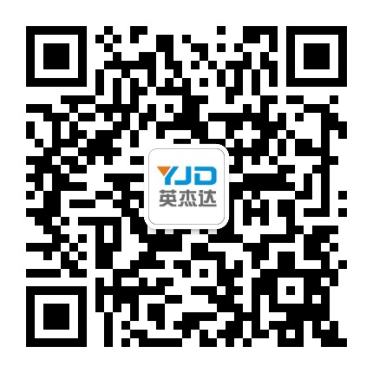 qrcode_for_gh_16ca54f3a849_1280-1