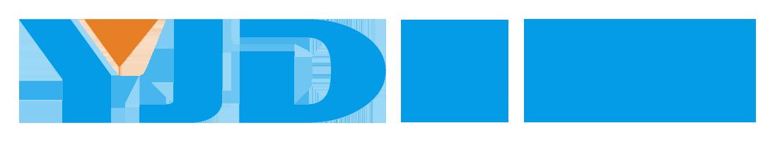 logo-透明