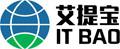 北京IT外包公司IT BAO