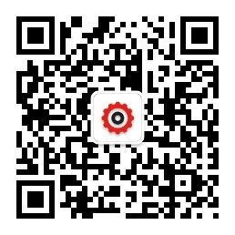 qrcode_for_gh_a0adae7828a0_258
