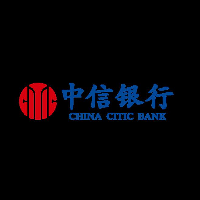 银行个人客户经理_广东税银-企业一站式服务平台-官方网站