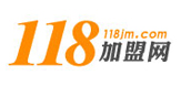 118加盟网
