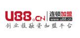 U88加盟网