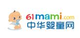 中华婴童网