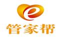 2019上海连锁加盟展