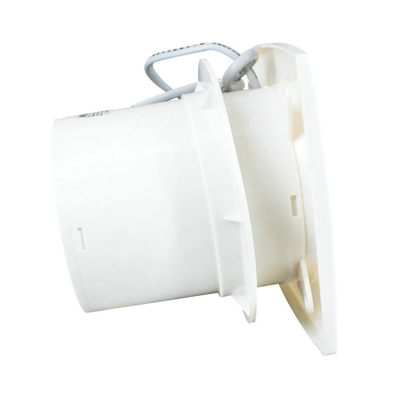 绿岛风橱窗浴室式换气扇-4