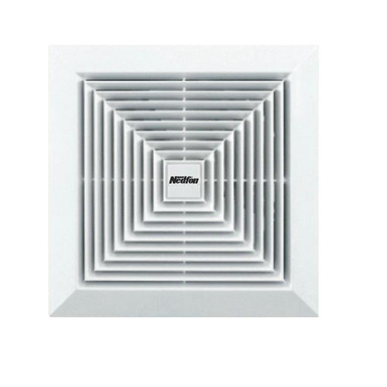 绿岛风天花板直排式换气扇-2