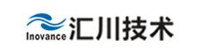 6740259_匯川標志