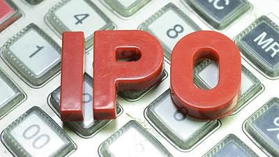 業績持續改善2021銀行IPO有望回暖