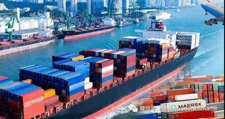 """海外訂單大量回巢,外貿企業""""一箱難求"""""""