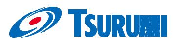 长logo