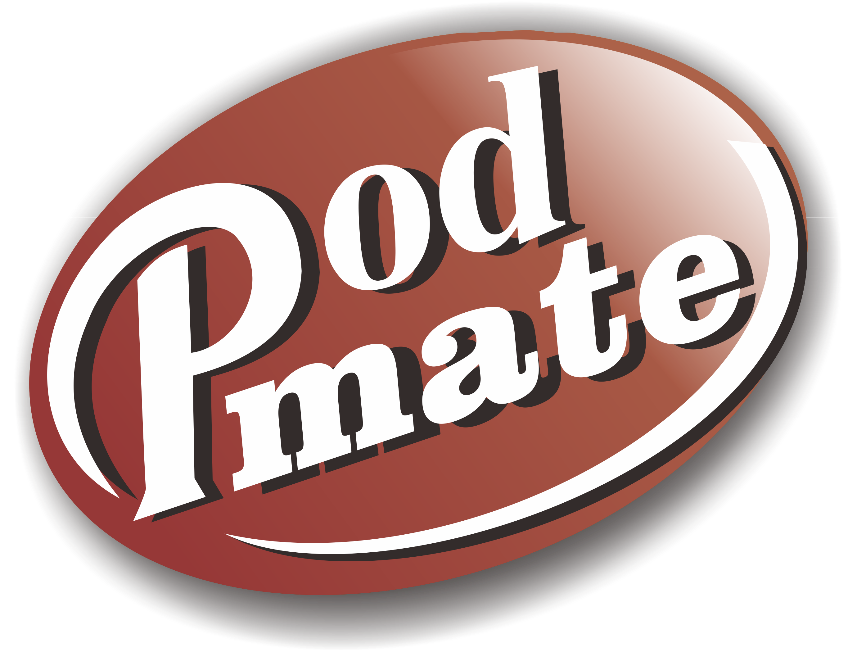 工廠logo