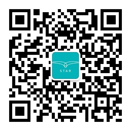 qrcode_for_gh_63357222d765_430