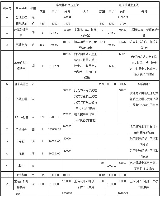 微信�D片_20180913125122