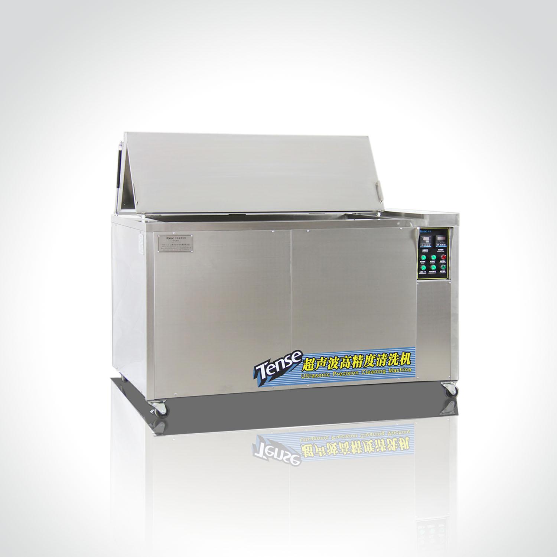 TSD系列-阴影副本TSD-6000A