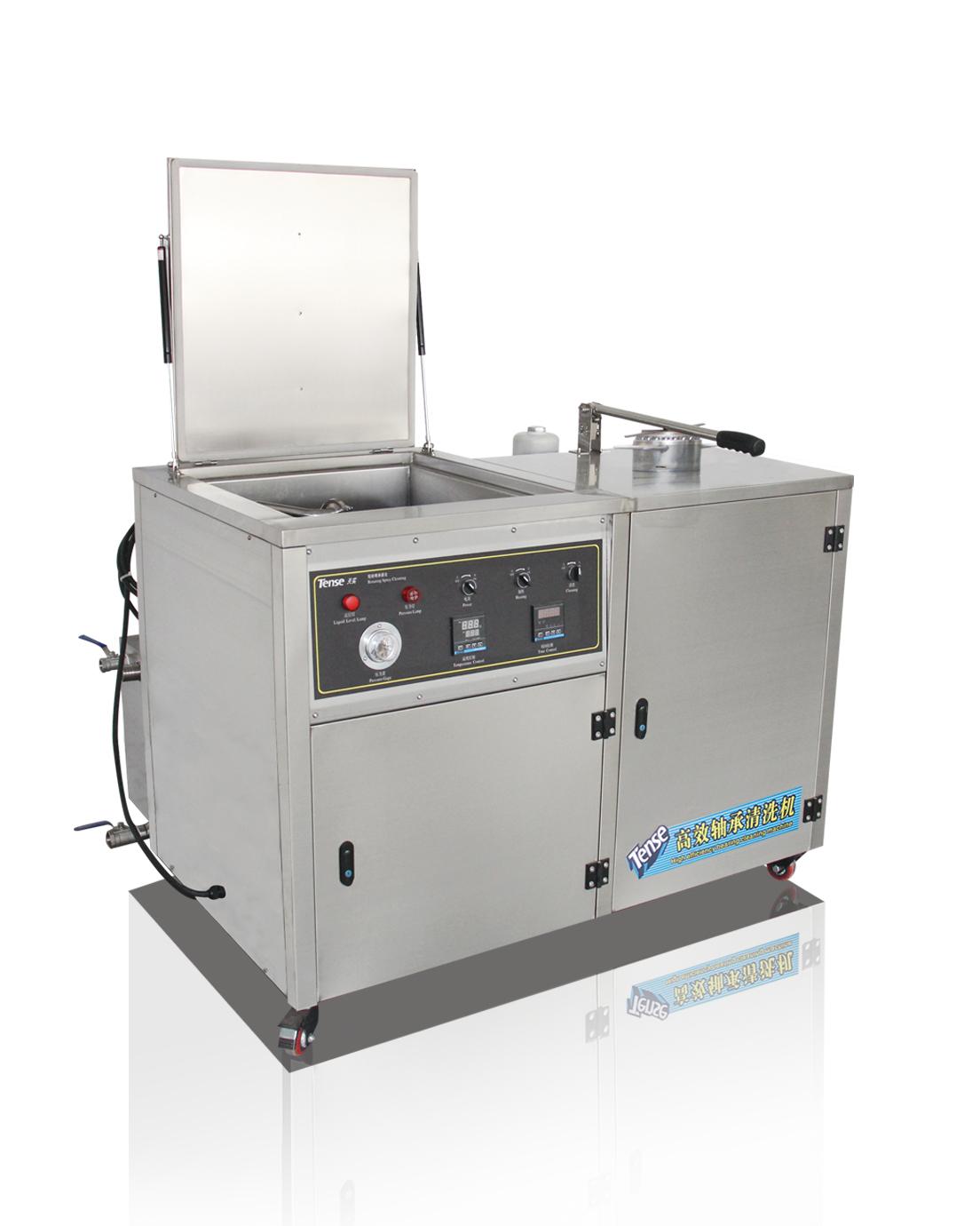 TS-L-S1000Cjpg