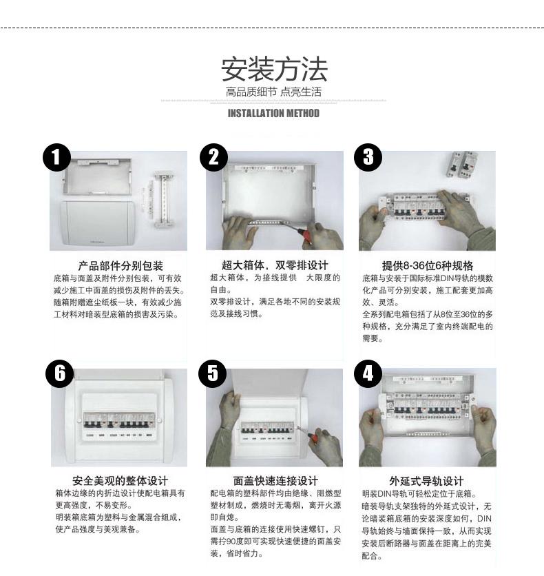强电箱综合_09