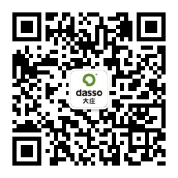 qrcode_for_gh_4211bdb64920_258