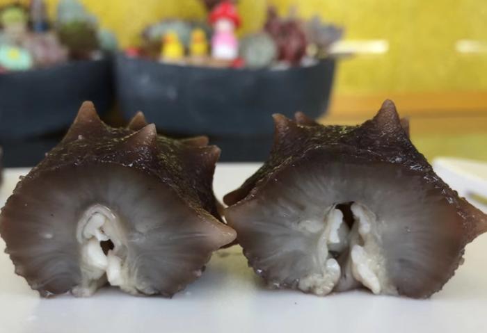 浅海即食1