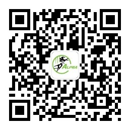 qrcode_for_gh_84f1c53c7037_258