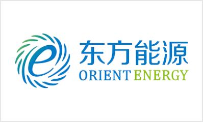 合作伙伴7-東方能源