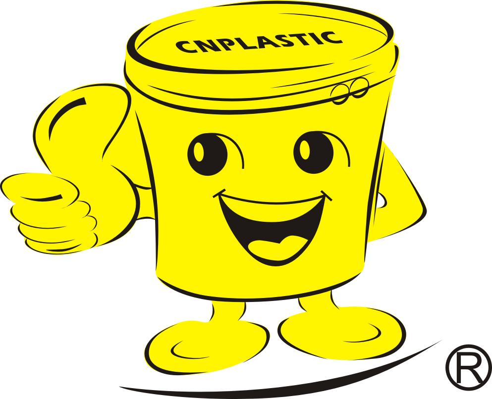 公司logo02
