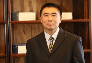 全国政协委员徐念沙:打造领军企业,振兴中国茧丝绸产业