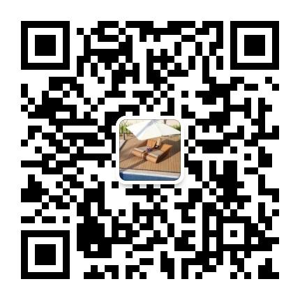 微信图片_20191113214024