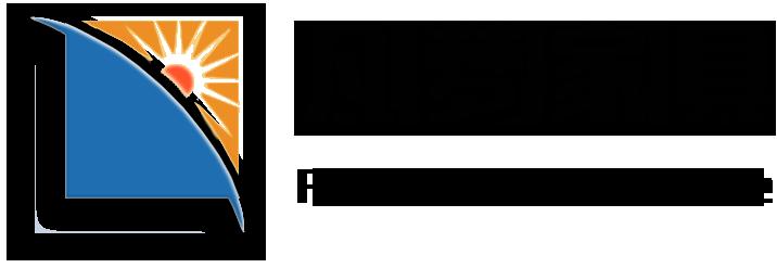 wangzhanlogo