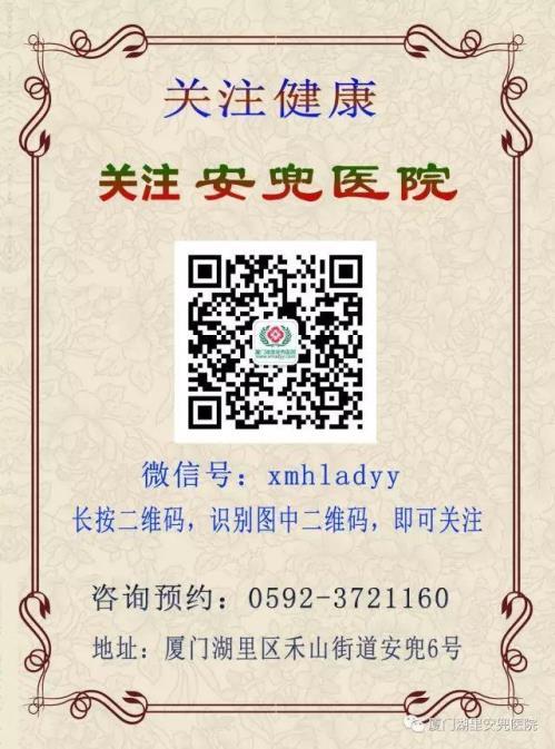 https://mmbiz.qpic.cn/mmbiz_png/twABSqfmgM5wBWlnKRfI6yvTdOvKMj7OGpHk2aMwCt0D0RsfU3chZn5WskNAlALewvxNdwJxl5ljULX9o3ibzeQ/640?wx_fmt=png