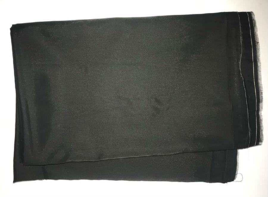 石墨烯防靜電布-紡織服裝用