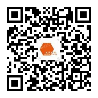 QQ图片20180507092119