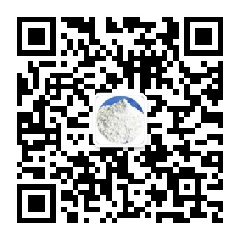 安徽永顺新型材料
