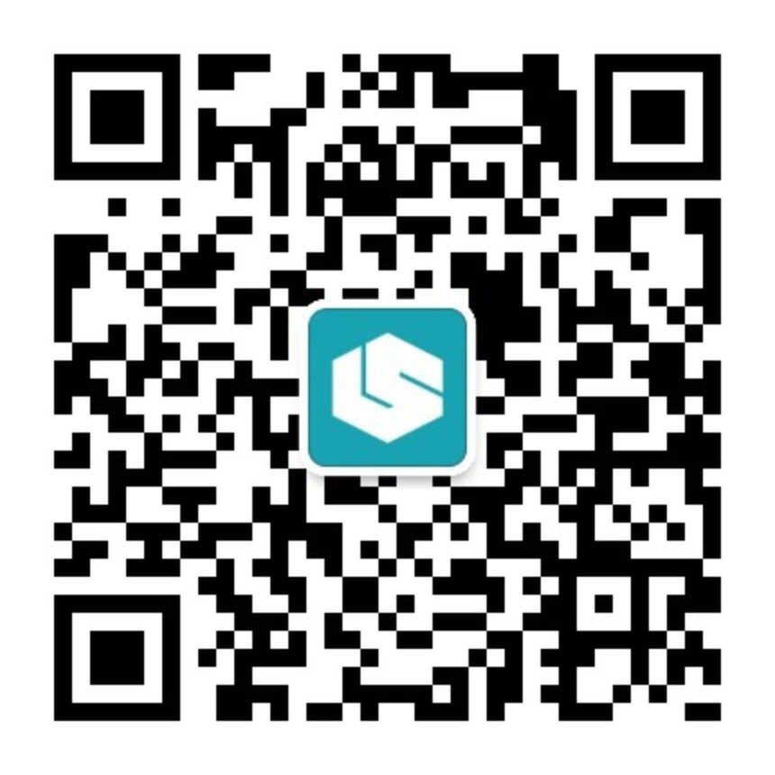 qrcode_for_gh_f4f2fc8ad6b3_860