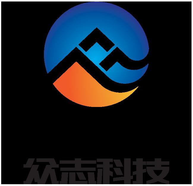 众志logo