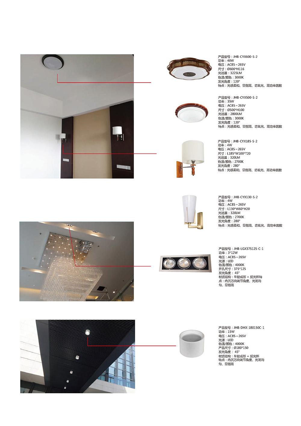 JPEG-1资本学院_页面_2