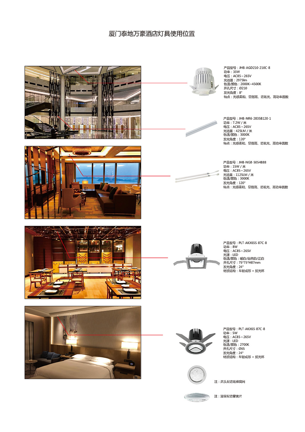 JPEG-7厦门泰地万豪酒店