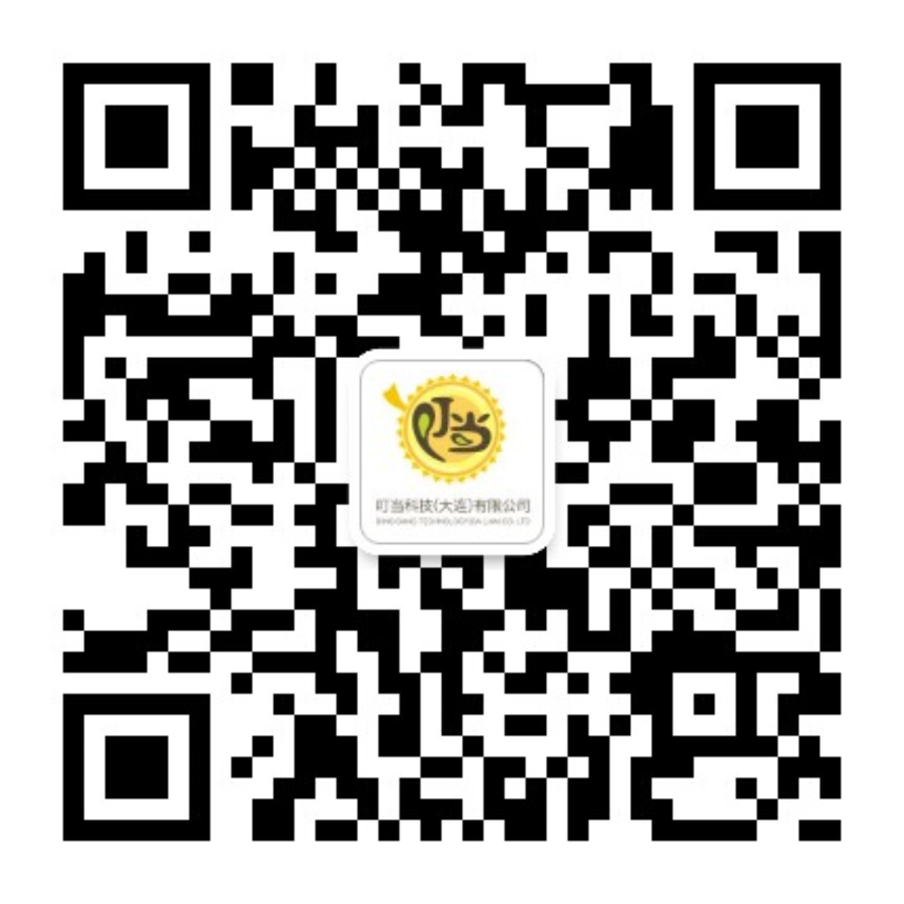 qrcode_for_gh_d76c84372322_1280
