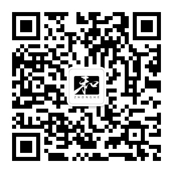 qrcode_for_gh_262055c4506b_344