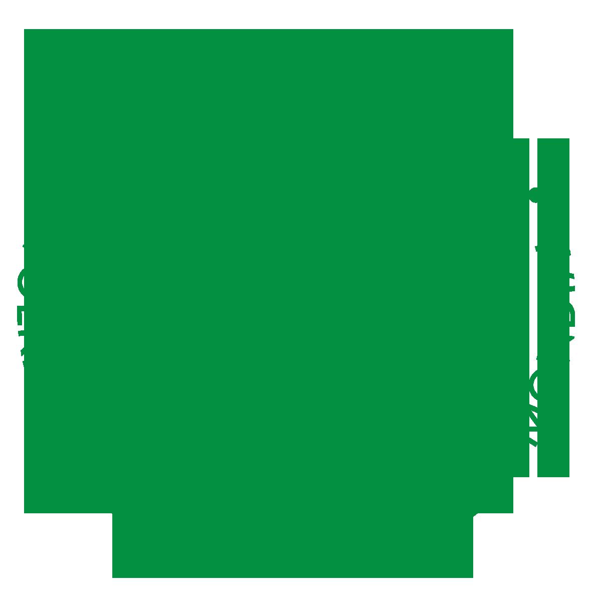 世界遗产logo