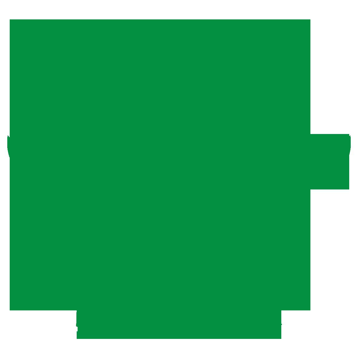 5A景区-logo