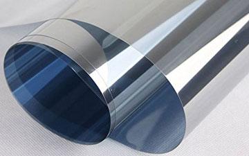美奧玻璃隔熱膜RE20SI