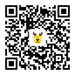 qrcode_for_gh_07c1d1651251_258