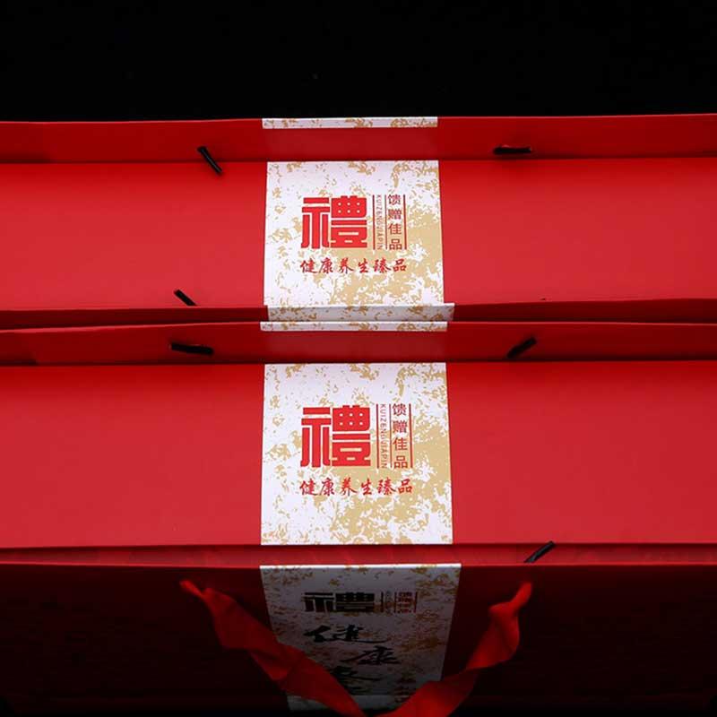 紅棗禮盒詳情4