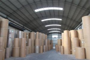 包装厂环境-8