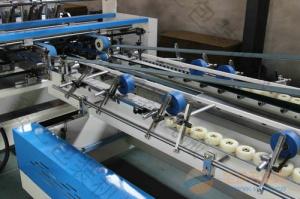 纸箱厂设备-7